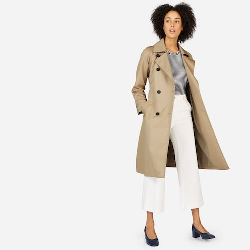 10 stylish coats for your perfect winter wardrobe