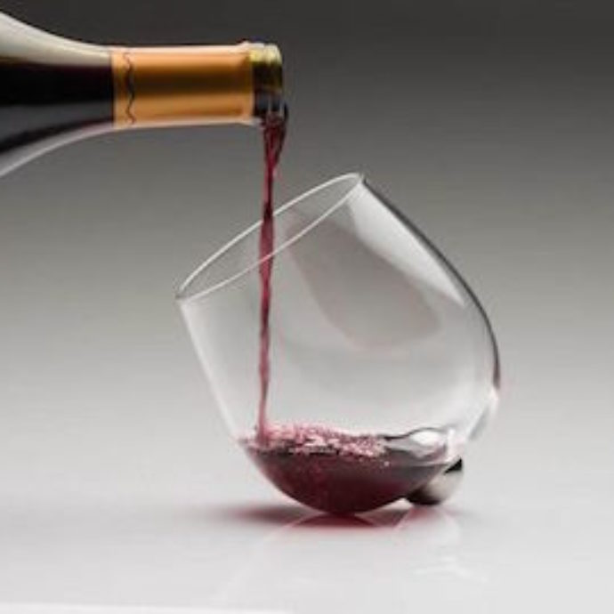 Wine Gadgets For A Enthusiast