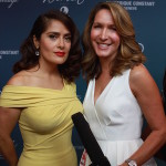 Variety Power of Women 10/9/2015 Event