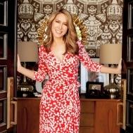 e345e8f068 Celebrity Stylist Alison Deyette Archives - Alison Deyette