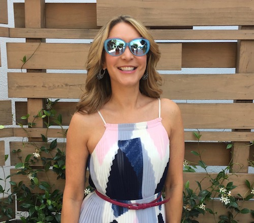 2c90c583bebe Ultimate Guide To The Hottest Sunglasses For 2018