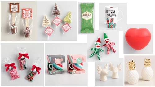 The best stocking stuffer gifts for her